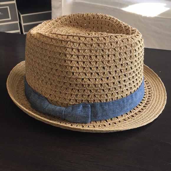fd96cfb7795 Target Panama Hat. M 5a9c504c00450f7ddfb6c2e1